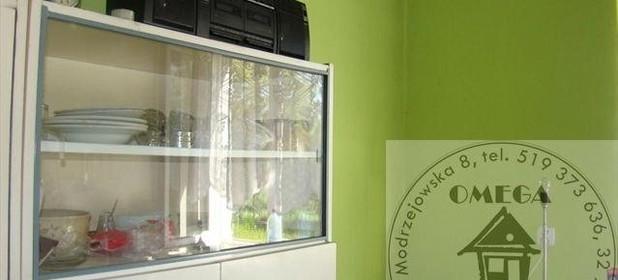 Komercyjna na sprzedaż 110 m² Sosnowiec M. Sosnowiec Klimontów - zdjęcie 3
