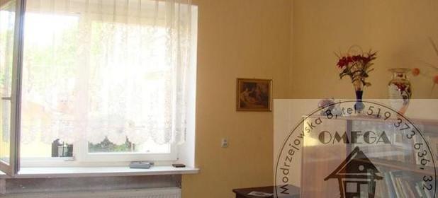 Komercyjna na sprzedaż 110 m² Sosnowiec M. Sosnowiec Klimontów - zdjęcie 1