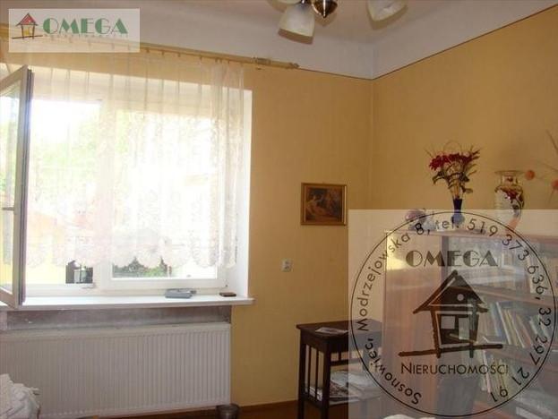 Morizon WP ogłoszenia | Komercyjne na sprzedaż, Sosnowiec Klimontów, 110 m² | 2194