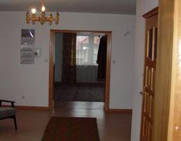 Morizon WP ogłoszenia | Dom na sprzedaż, Białystok Skorupy, 350 m² | 8025