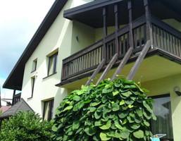 Morizon WP ogłoszenia | Dom na sprzedaż, Białystok Jaroszówka, 240 m² | 4836