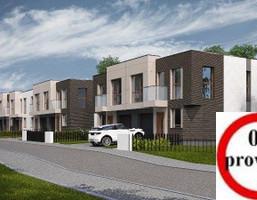 Morizon WP ogłoszenia   Dom na sprzedaż, Białystok Skorupy, 142 m²   8136