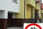 Morizon WP ogłoszenia | Dom na sprzedaż, Białystok Nowe Miasto, 150 m² | 7377