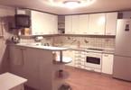 Morizon WP ogłoszenia | Dom na sprzedaż, Białystok Bacieczki, 140 m² | 8957