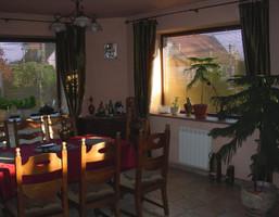 Morizon WP ogłoszenia | Dom na sprzedaż, Białystok Skorupy, 300 m² | 8297