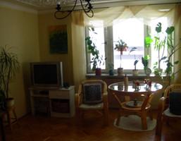 Morizon WP ogłoszenia | Mieszkanie na sprzedaż, Białystok Nowe Miasto, 81 m² | 9438