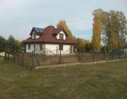 Morizon WP ogłoszenia | Dom na sprzedaż, Białystok Dojlidy Górne, 165 m² | 9237