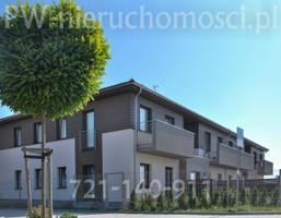 Morizon WP ogłoszenia | Mieszkanie na sprzedaż, Kiełczów, 61 m² | 4678