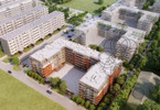 Morizon WP ogłoszenia | Mieszkanie na sprzedaż, Wrocław Poświętne, 47 m² | 8646