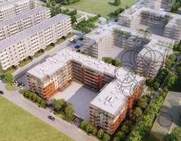 Morizon WP ogłoszenia   Mieszkanie na sprzedaż, Wrocław Poświętne, 47 m²   8646