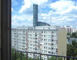 Morizon WP ogłoszenia | Mieszkanie na sprzedaż, Wrocław al. Powstańców Śląskich, 48 m² | 4042