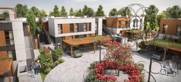 Mieszkanie na sprzedaż 75 m² Wrocław Wrocław - Psie Pole Widawa Kominiarska - zdjęcie 3