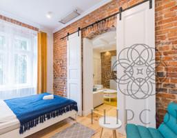 Morizon WP ogłoszenia   Mieszkanie na sprzedaż, Wrocław Kotlarska, 128 m²   9465