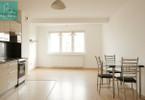 Morizon WP ogłoszenia | Mieszkanie na sprzedaż, Rzeszów Staroniwa, 73 m² | 1183