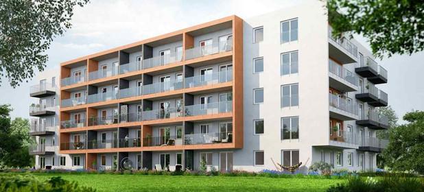 Mieszkanie na sprzedaż 53 m² Rzeszów Nowe Miasto Graniczna - zdjęcie 3