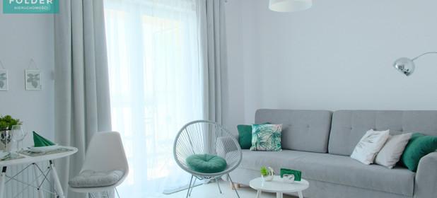 Mieszkanie na sprzedaż 24 m² Rzeszów Staromieście Lubelska - zdjęcie 1