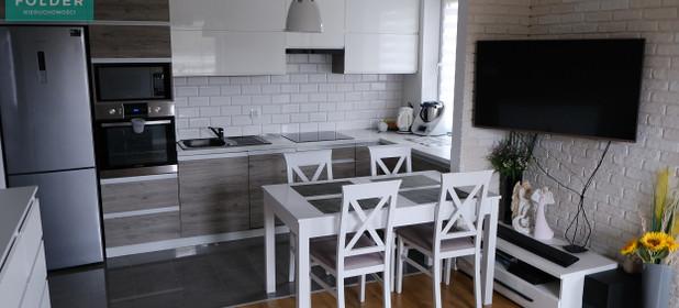 Mieszkanie na sprzedaż 53 m² Rzeszów Staromieście Lubelska - zdjęcie 1