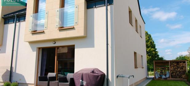 Dom na sprzedaż 117 m² Rzeszów Budziwój Porąbki - zdjęcie 1
