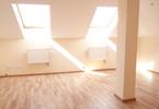 Morizon WP ogłoszenia | Mieszkanie na sprzedaż, Rzeszów Śródmieście, 90 m² | 4524