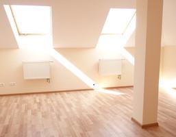 Morizon WP ogłoszenia   Mieszkanie na sprzedaż, Rzeszów Śródmieście, 90 m²   4524