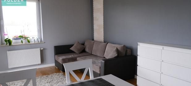 Mieszkanie na sprzedaż 53 m² Rzeszów Staromieście Lubelska - zdjęcie 2