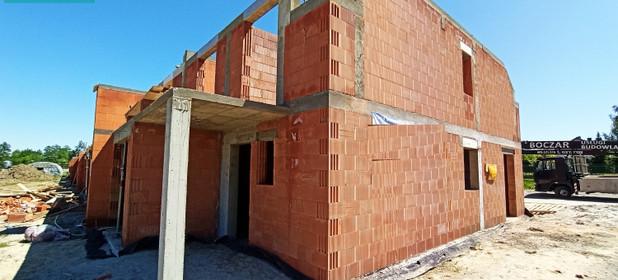 Dom na sprzedaż 155 m² Rzeszów Słocina Słocińska - zdjęcie 2