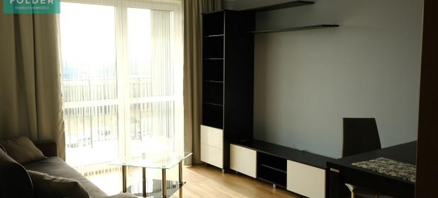 Mieszkanie do wynajęcia 42 m² Rzeszów Staromieście Lubelska - zdjęcie 1