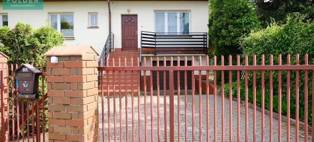 Dom do wynajęcia 196 m² Rzeszów Słocina Powstańców Styczniowych - zdjęcie 3