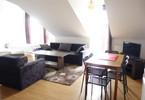 Morizon WP ogłoszenia | Mieszkanie na sprzedaż, Rzeszów Drabinianka, 54 m² | 8749