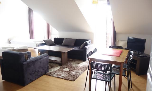 Mieszkanie na sprzedaż <span>Rzeszów, Drabinianka, Strażacka</span>
