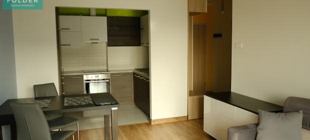 Mieszkanie do wynajęcia 42 m² Rzeszów Staromieście Lubelska - zdjęcie 3