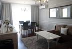 Morizon WP ogłoszenia | Mieszkanie na sprzedaż, Rzeszów Przybyszówka, 52 m² | 7819