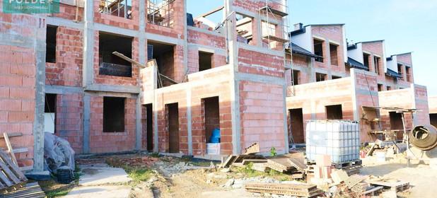 Mieszkanie na sprzedaż 158 m² Rzeszów Biała Sikorskiego - zdjęcie 1