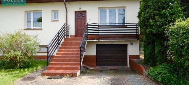 Dom do wynajęcia 196 m² Rzeszów Słocina Powstańców Styczniowych - zdjęcie 2