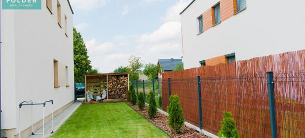 Dom na sprzedaż 117 m² Rzeszów Budziwój Porąbki - zdjęcie 2
