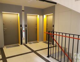 Morizon WP ogłoszenia | Mieszkanie na sprzedaż, Gdańsk Osowa, 56 m² | 3295