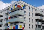 Morizon WP ogłoszenia | Mieszkanie na sprzedaż, Gdańsk Osowa, 63 m² | 5805