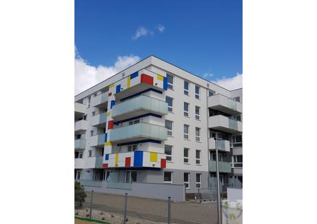 Mieszkanie na sprzedaż <span>Gdańsk, Osowa, Diany</span> 1