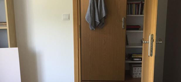 Mieszkanie do wynajęcia 46 m² Warszawa Ursynów Kabaty Jeżewskiego Kazimierza - zdjęcie 2