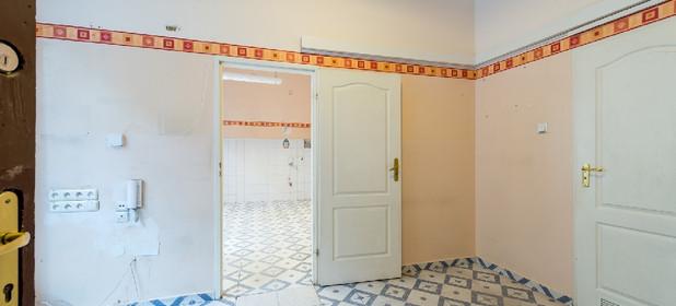Lokal usługowy do wynajęcia 28 m² Toruń Stare Miasto - zdjęcie 2