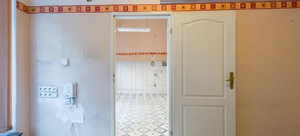 Lokal usługowy do wynajęcia 28 m² Toruń Stare Miasto - zdjęcie 3