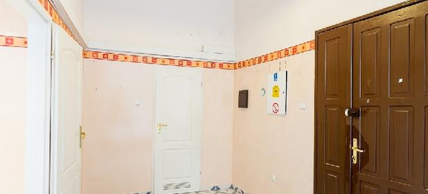 Lokal usługowy do wynajęcia 28 m² Toruń Stare Miasto - zdjęcie 1