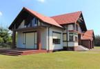 Morizon WP ogłoszenia | Dom na sprzedaż, Ślesin Zielona, 285 m² | 4313