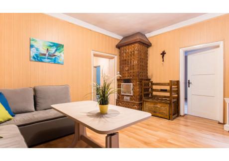 Dom na sprzedaż <span>Turecki (pow.), Turek, Marii Konopnickiej</span> 1