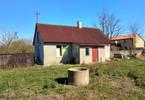 Morizon WP ogłoszenia | Dom na sprzedaż, Dąbrowa, 55 m² | 3909
