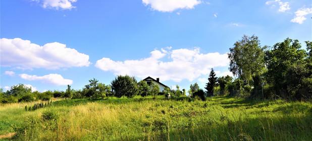Działka na sprzedaż 1200 m² Koniński (Pow.) Stare Miasto (Gm.) Posoka Srebrna - zdjęcie 1
