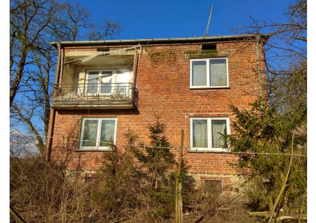 Dom na sprzedaż <span>Turecki (Pow.), Tuliszków (Gm.), Ogorzelczyn</span> 1