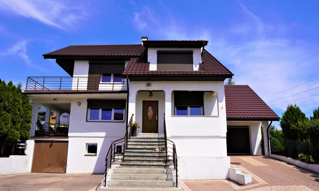 Dom na sprzedaż <span>Konin, Nowy Konin, B. Chrobrego</span>