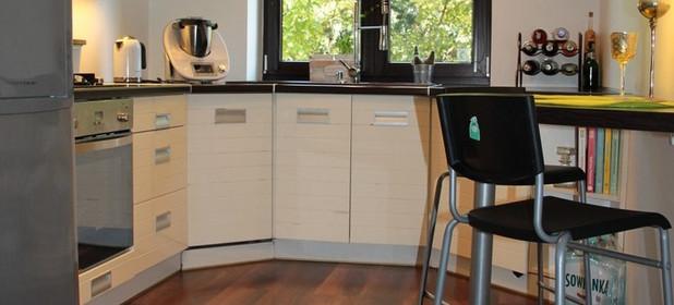 Mieszkanie na sprzedaż 74 m² Gorzów Wielkopolski Os. Dolinki Warszawska - zdjęcie 3