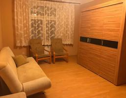 Morizon WP ogłoszenia | Mieszkanie na sprzedaż, Gorzów Wielkopolski Śródmieście, 48 m² | 4810